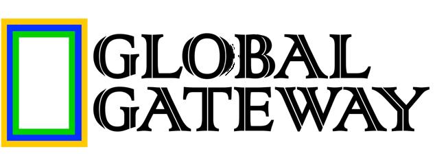GLOBAL GATEWAY株式会社